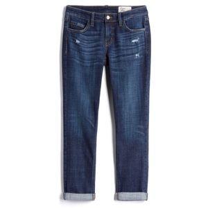 Cosmic Blue Love Jeans - Cosmic Blue Love Jeans